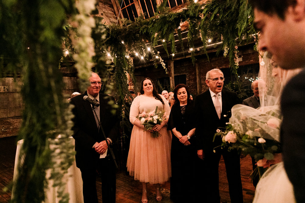 dreamy-moody-wedding-greenpoint-loft-53.jpg
