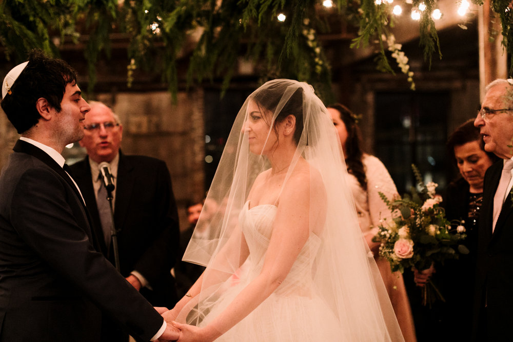 dreamy-moody-wedding-greenpoint-loft-54.jpg