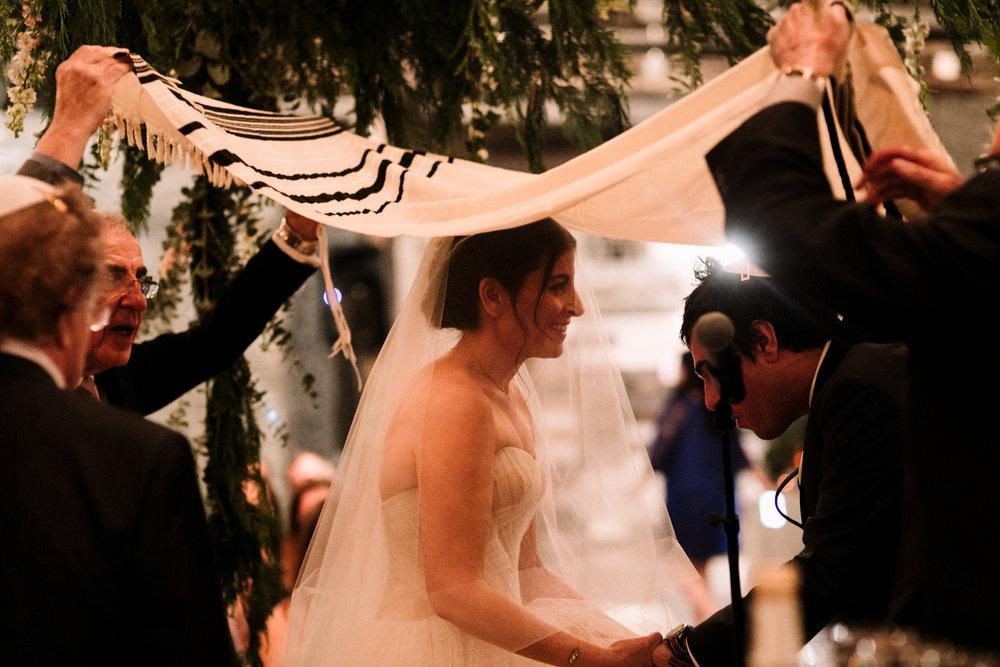 dreamy-moody-wedding-greenpoint-loft-55.jpg