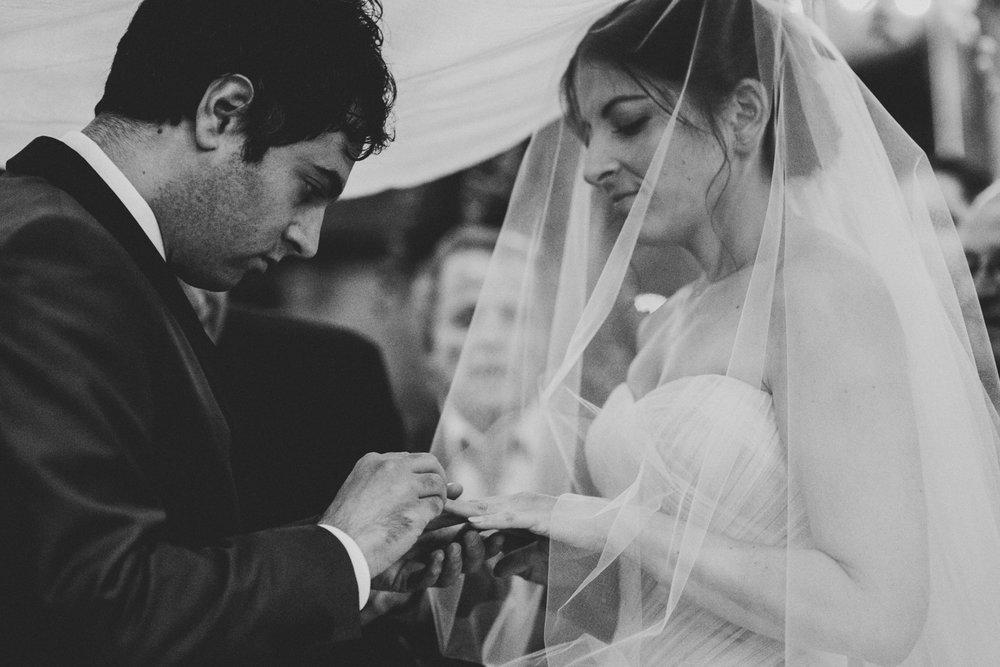 dreamy-moody-wedding-greenpoint-loft-57.jpg