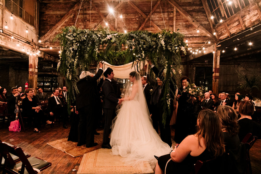 dreamy-moody-wedding-greenpoint-loft-56.jpg
