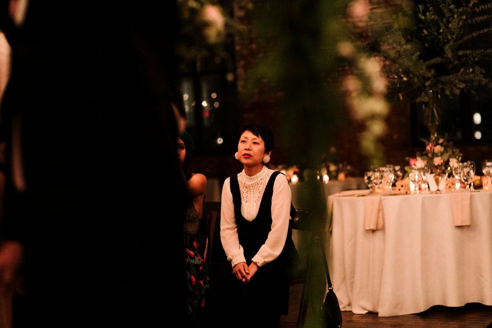 dreamy-moody-wedding-greenpoint-loft-59.jpg