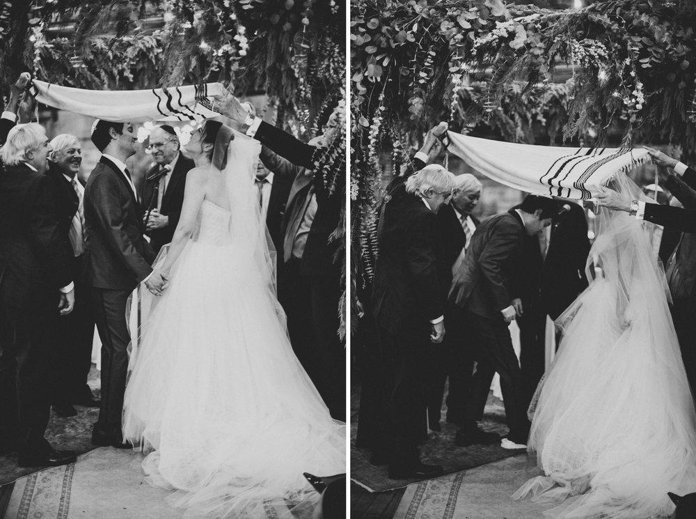 dreamy-moody-wedding-greenpoint-loft-64.jpg