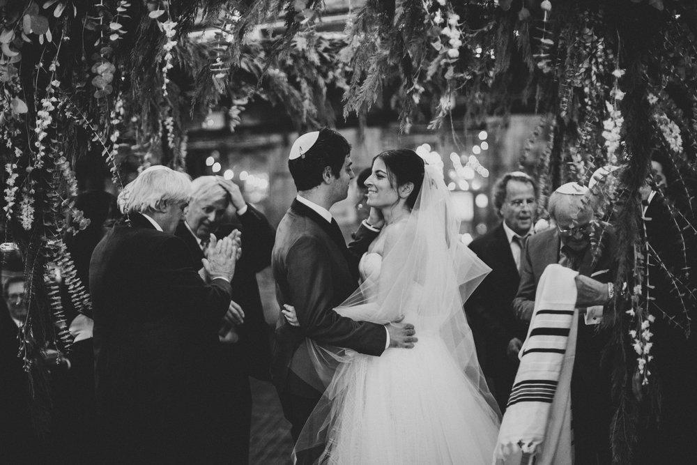 dreamy-moody-wedding-greenpoint-loft-66.jpg