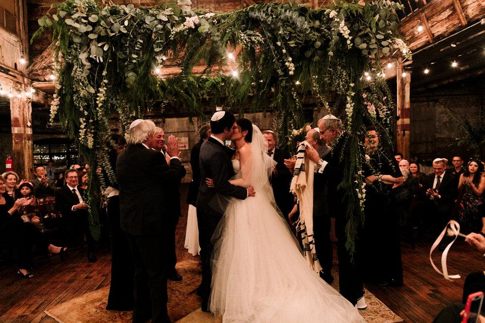 dreamy-moody-wedding-greenpoint-loft-65.jpg