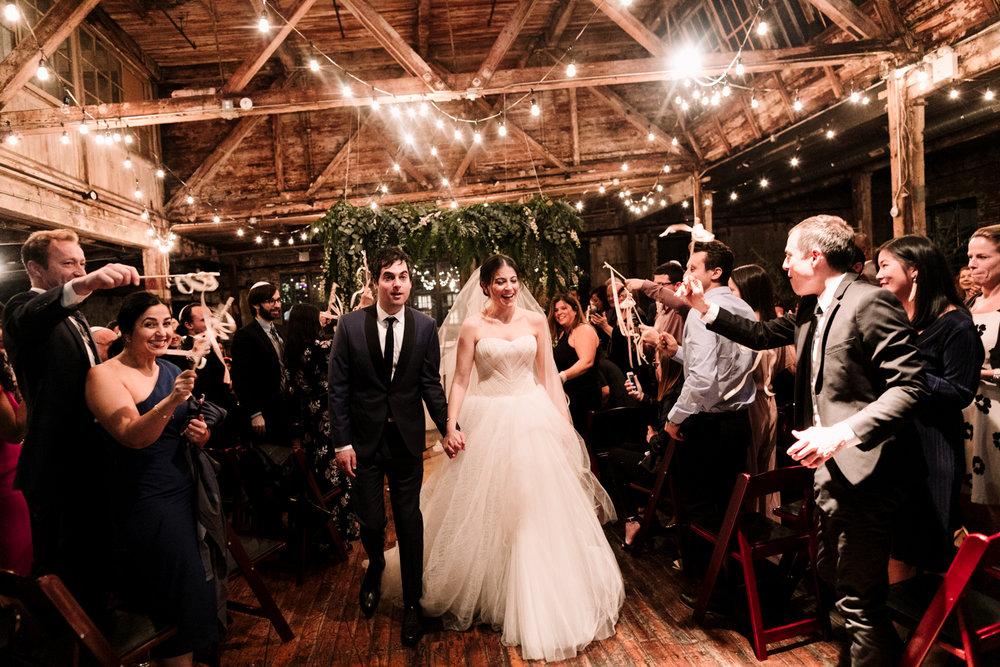 dreamy-moody-wedding-greenpoint-loft-67.jpg