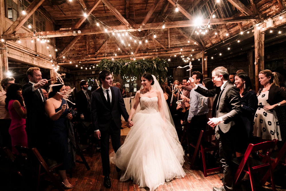 dreamy-moody-wedding-greenpoint-loft-68.jpg