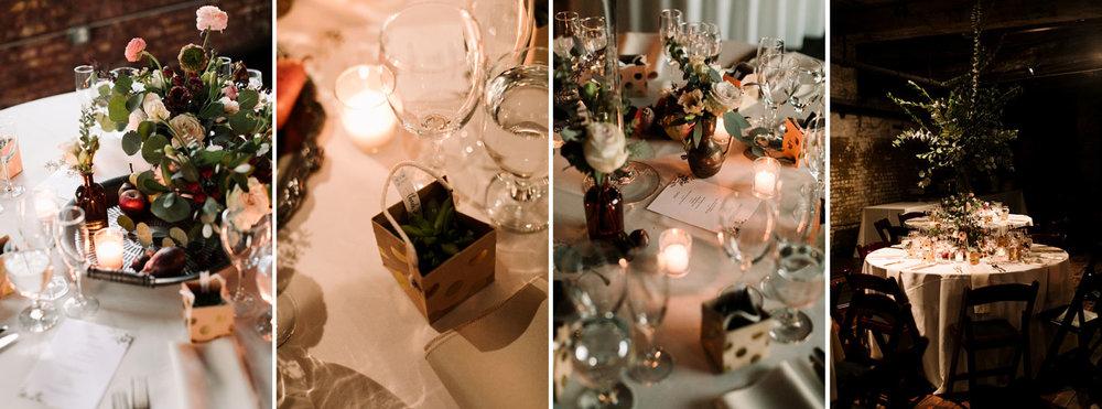 dreamy-moody-wedding-greenpoint-loft-72.jpg