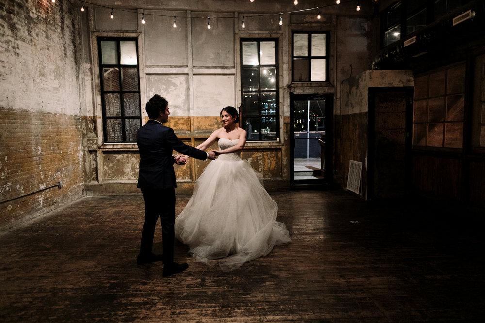 dreamy-moody-wedding-greenpoint-loft-71.jpg