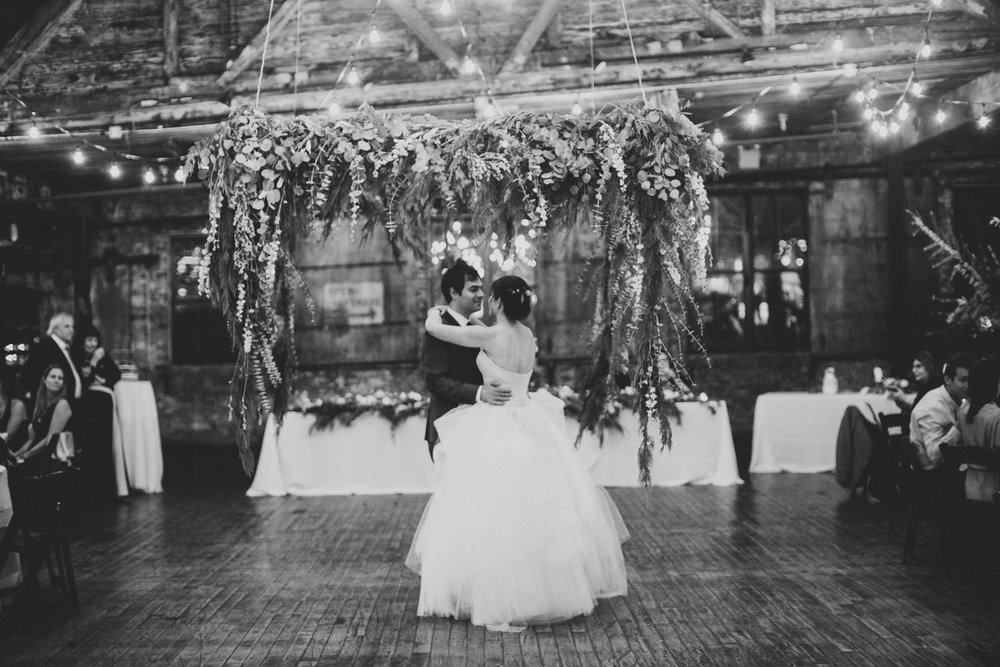 dreamy-moody-wedding-greenpoint-loft-77.jpg