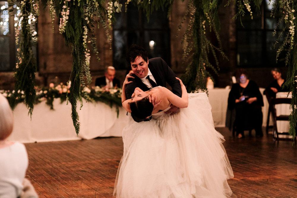 dreamy-moody-wedding-greenpoint-loft-81.jpg