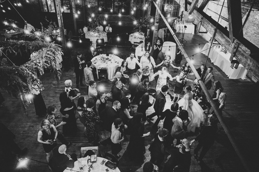 dreamy-moody-wedding-greenpoint-loft-86.jpg