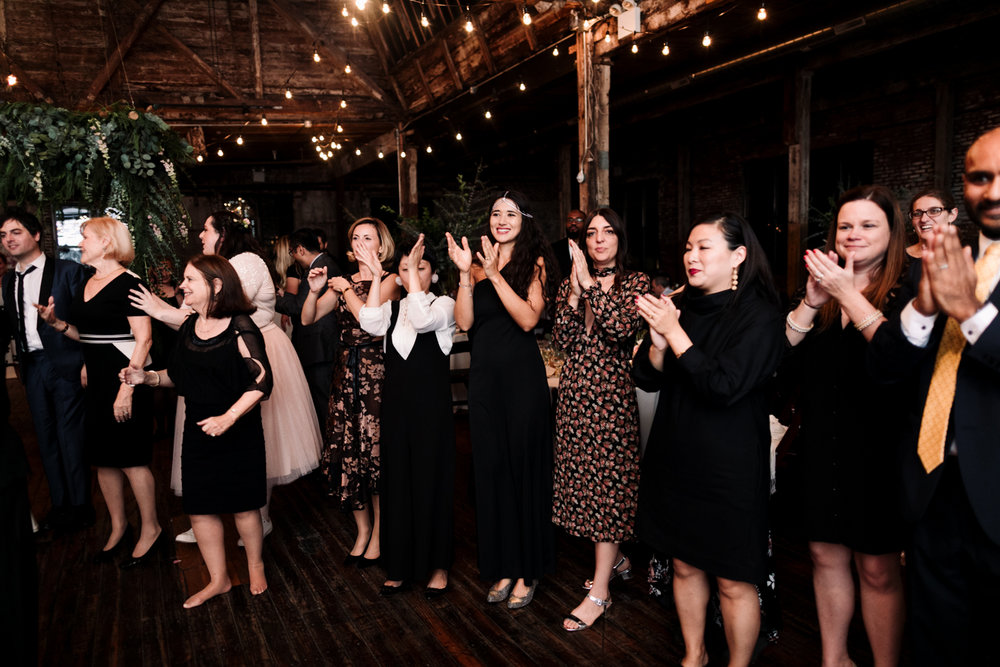 dreamy-moody-wedding-greenpoint-loft-87.jpg