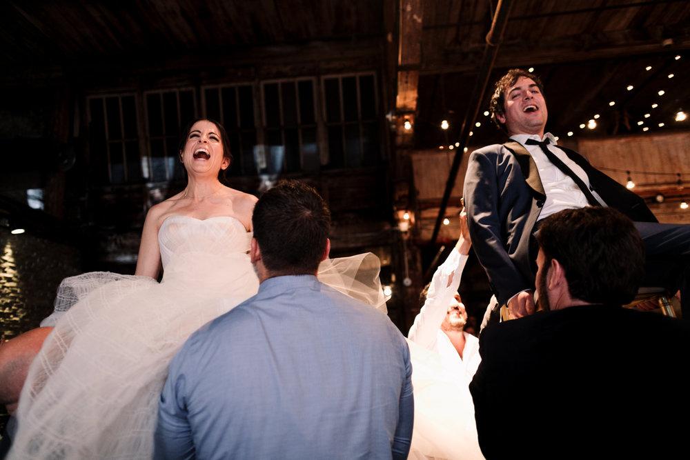 dreamy-moody-wedding-greenpoint-loft-89.jpg