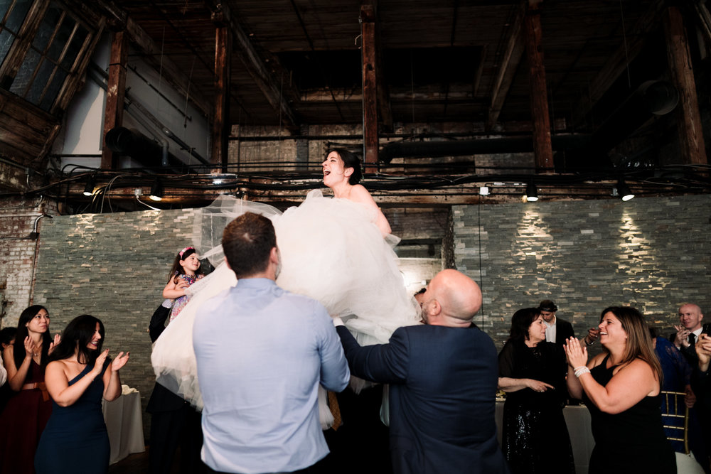 dreamy-moody-wedding-greenpoint-loft-88.jpg