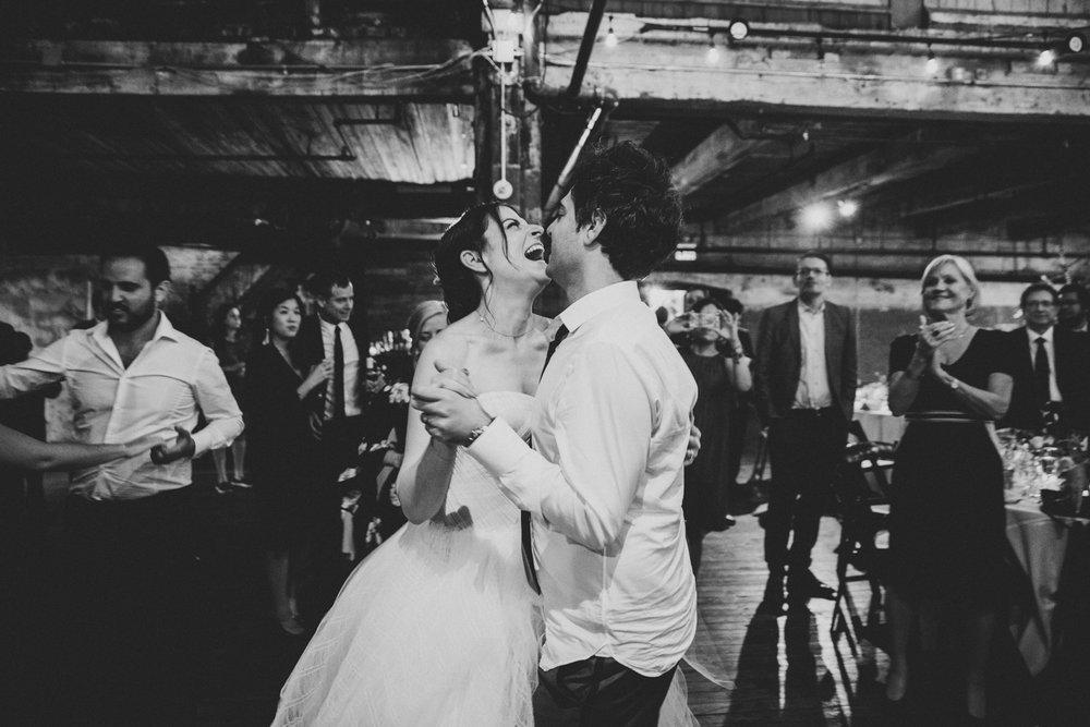 dreamy-moody-wedding-greenpoint-loft-91.jpg