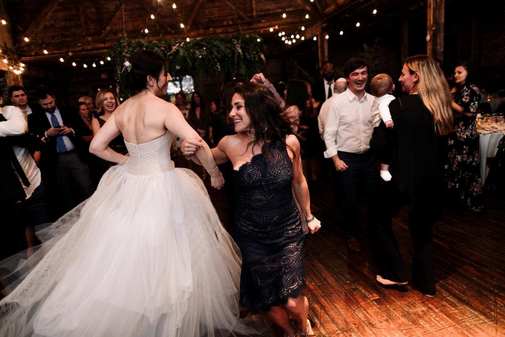 dreamy-moody-wedding-greenpoint-loft-90.jpg
