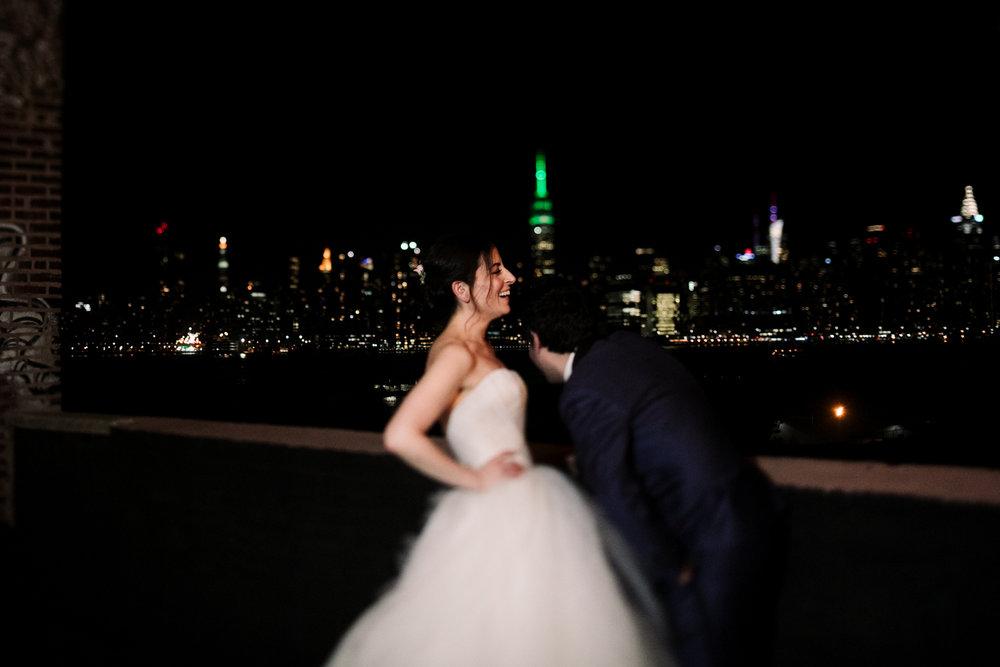 dreamy-moody-wedding-greenpoint-loft-95.jpg