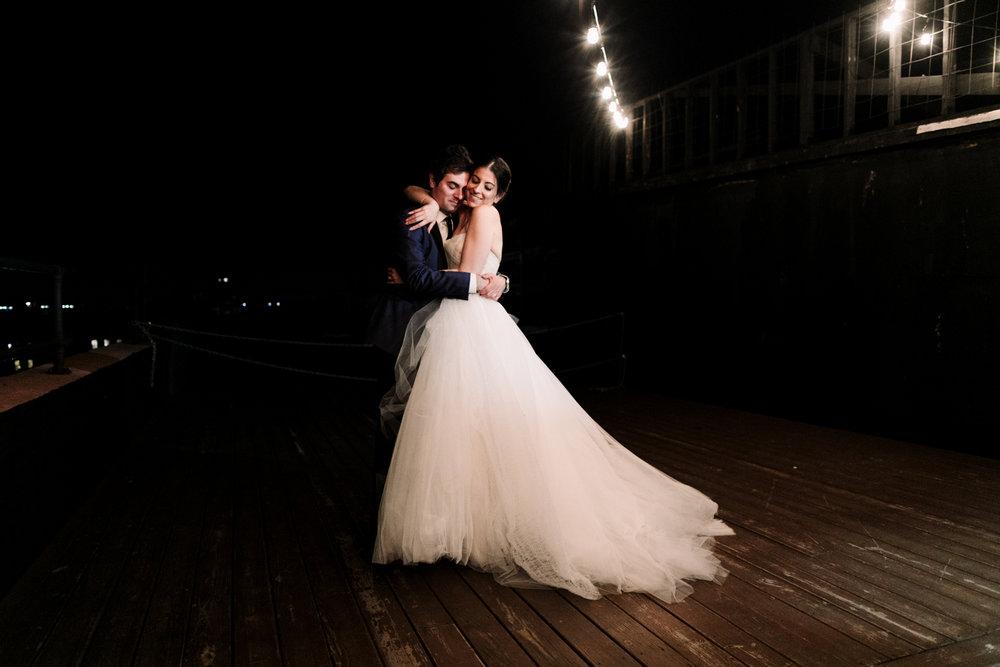 dreamy-moody-wedding-greenpoint-loft-97.jpg