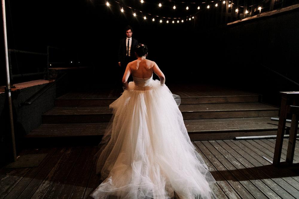 dreamy-moody-wedding-greenpoint-loft-96.jpg