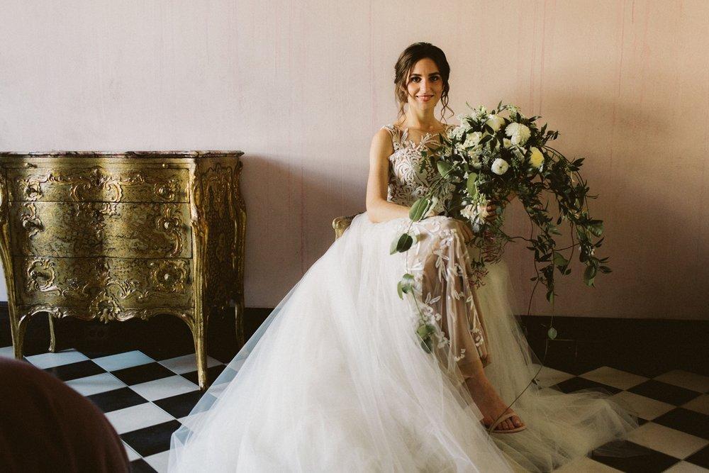 palazzo-chupi-nyc-wedding-bowery-hotel-05.jpg