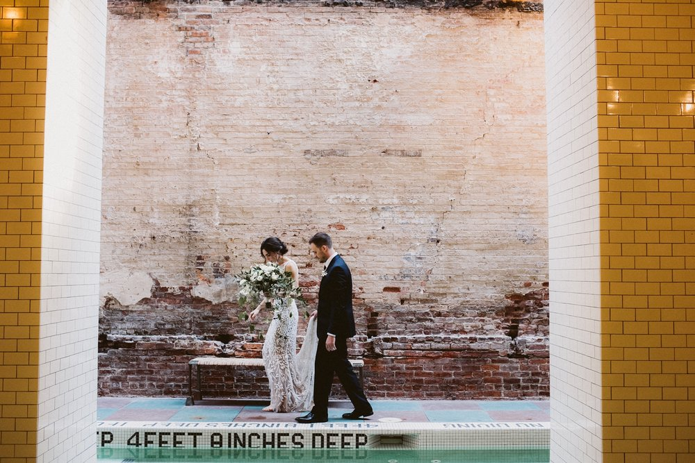 palazzo-chupi-nyc-wedding-bowery-hotel-10.jpg
