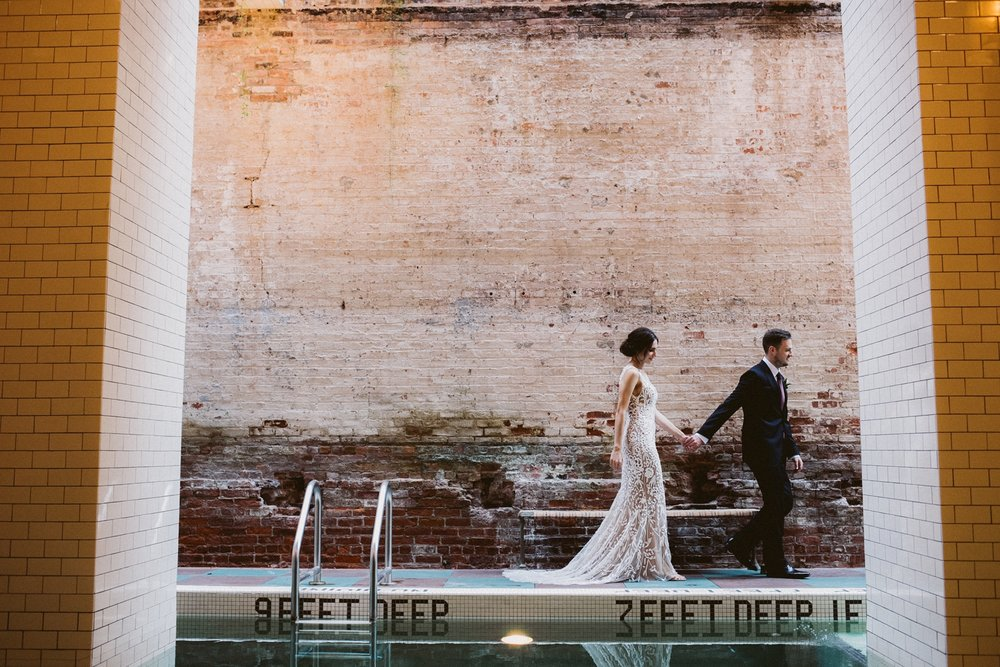 palazzo-chupi-nyc-wedding-bowery-hotel-12.jpg
