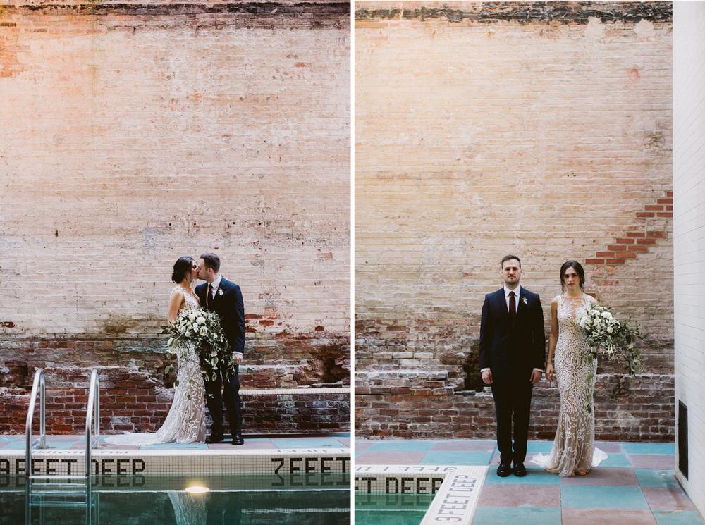 palazzo-chupi-nyc-wedding-bowery-hotel-11.jpg