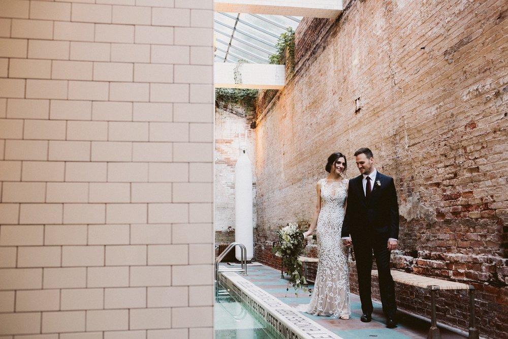 palazzo-chupi-nyc-wedding-bowery-hotel-13.jpg