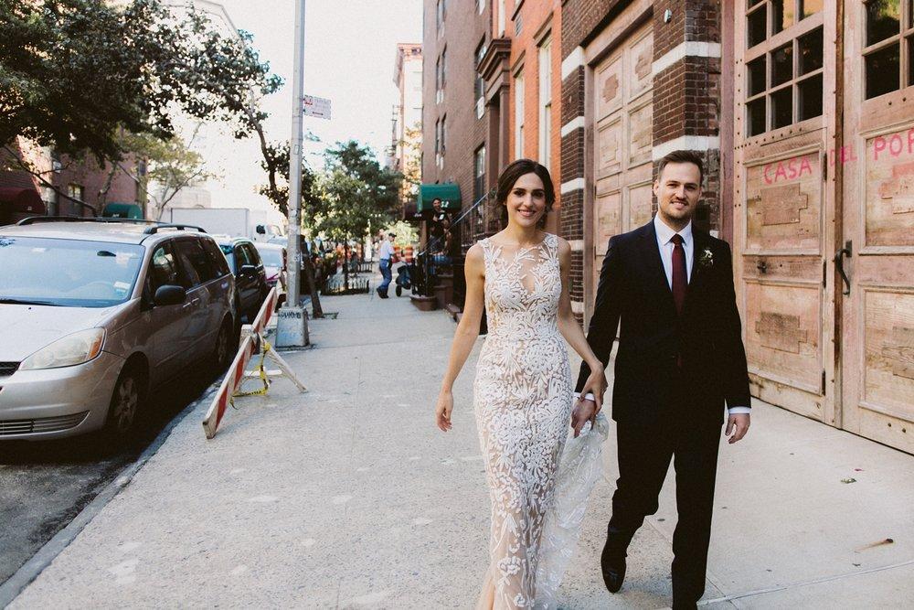 palazzo-chupi-nyc-wedding-bowery-hotel-16.jpg