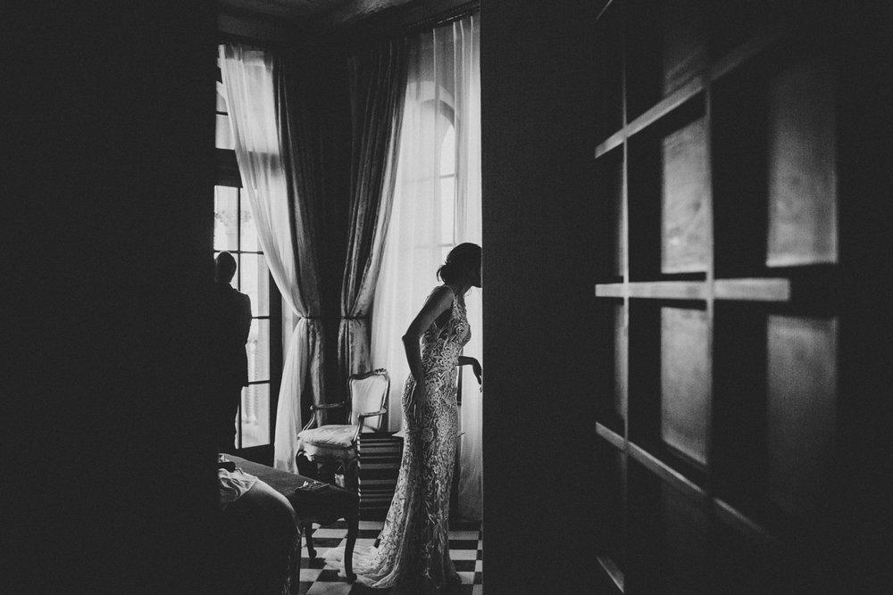 palazzo-chupi-nyc-wedding-bowery-hotel-17.jpg