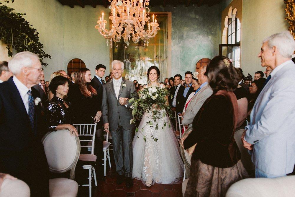 palazzo-chupi-nyc-wedding-bowery-hotel-24.jpg