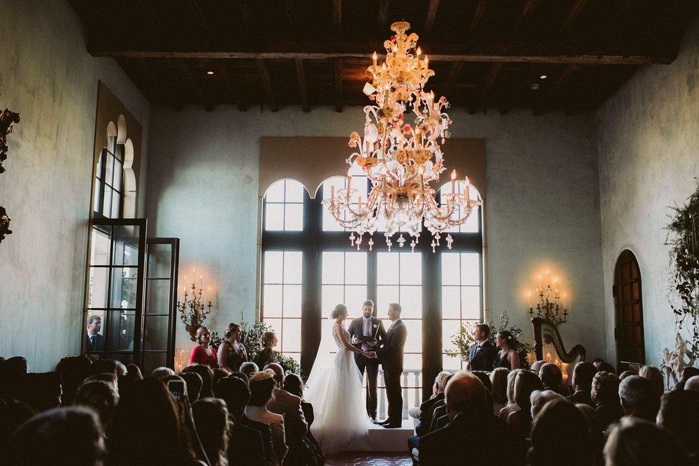 palazzo-chupi-nyc-wedding-bowery-hotel-26.jpg