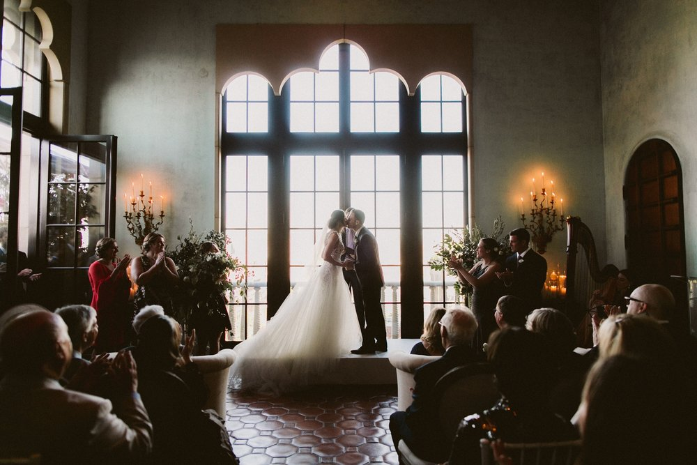 palazzo-chupi-nyc-wedding-bowery-hotel-30.jpg