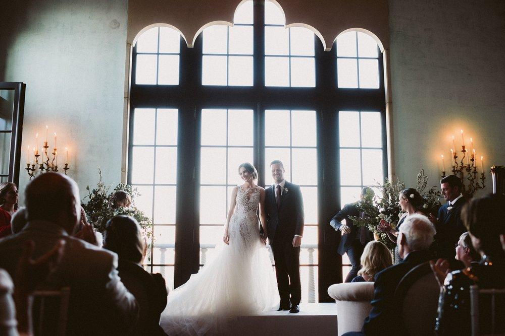 palazzo-chupi-nyc-wedding-bowery-hotel-32.jpg