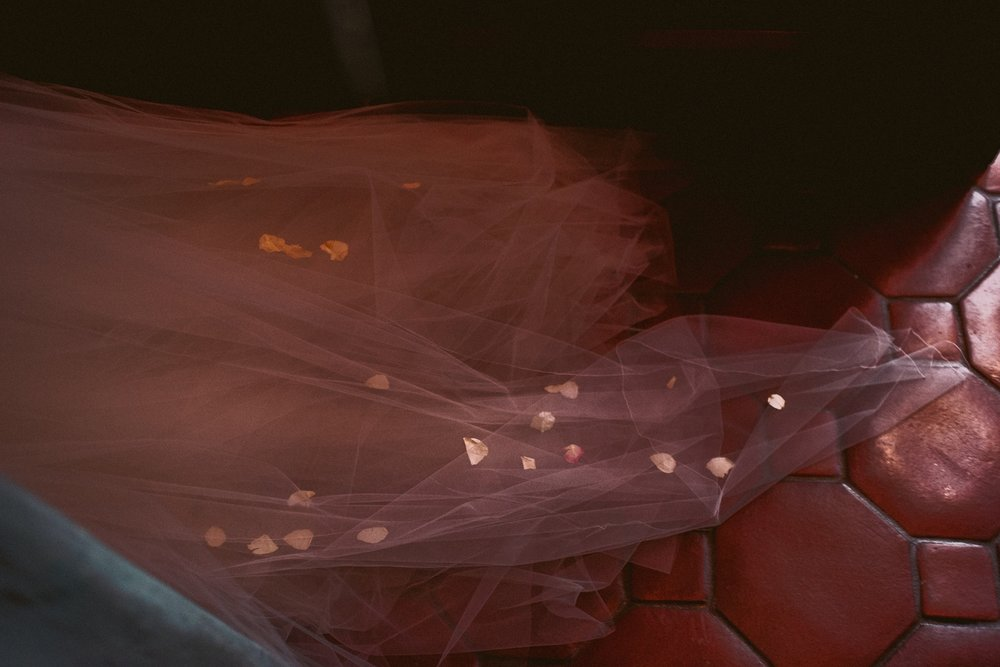 palazzo-chupi-nyc-wedding-bowery-hotel-38.jpg
