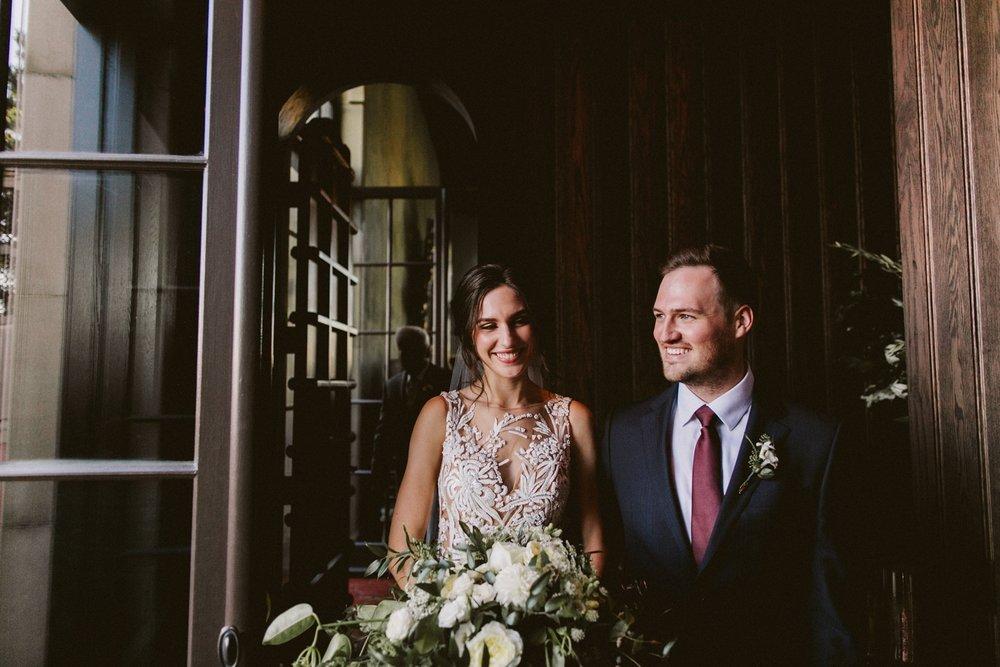 palazzo-chupi-nyc-wedding-bowery-hotel-39.jpg