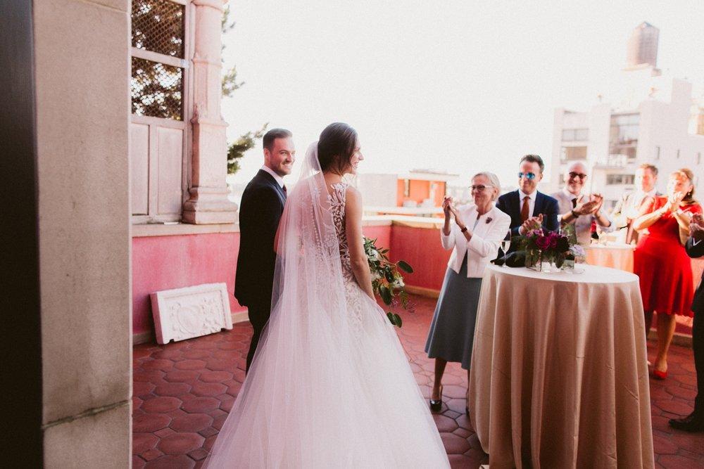 palazzo-chupi-nyc-wedding-bowery-hotel-42.jpg