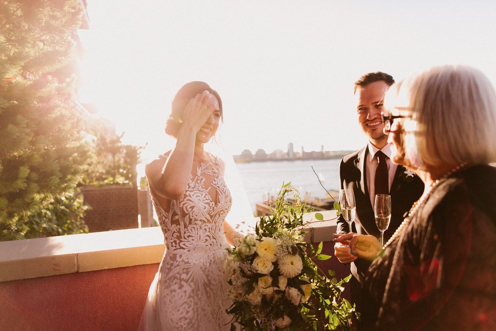 palazzo-chupi-nyc-wedding-bowery-hotel-45.jpg