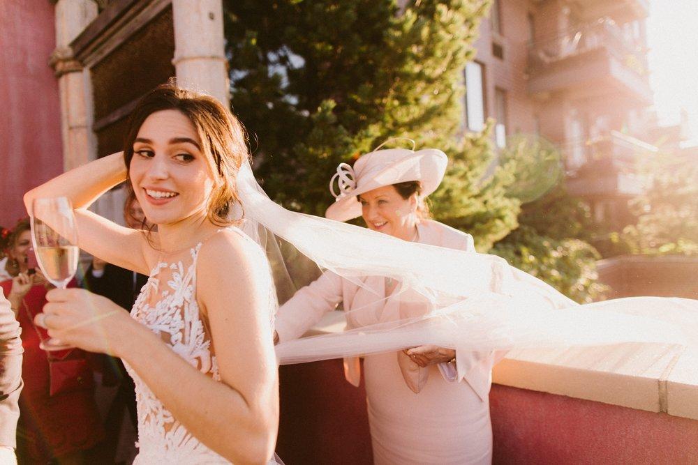 palazzo-chupi-nyc-wedding-bowery-hotel-46.jpg