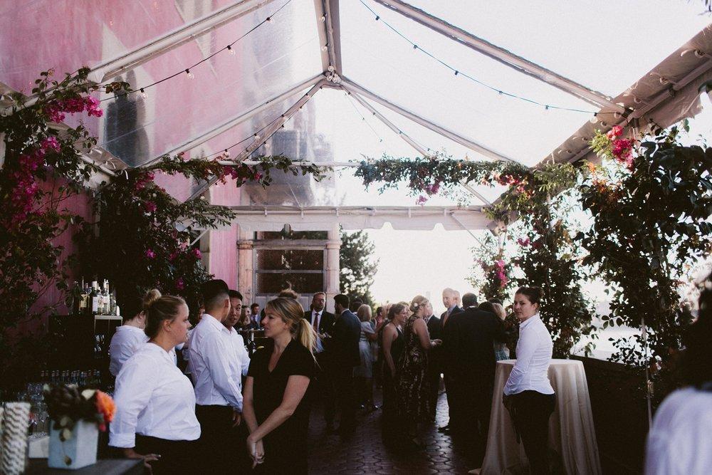 palazzo-chupi-nyc-wedding-bowery-hotel-49.jpg