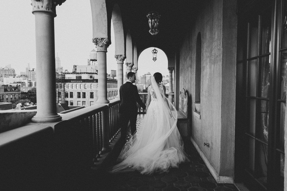palazzo-chupi-nyc-wedding-bowery-hotel-51.jpg