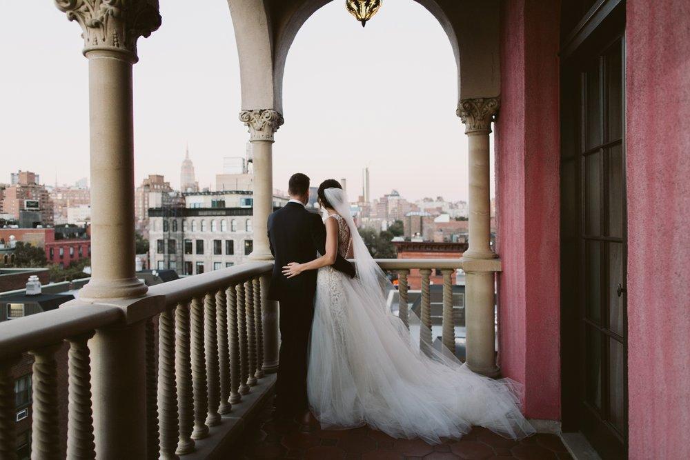 palazzo-chupi-nyc-wedding-bowery-hotel-52.jpg
