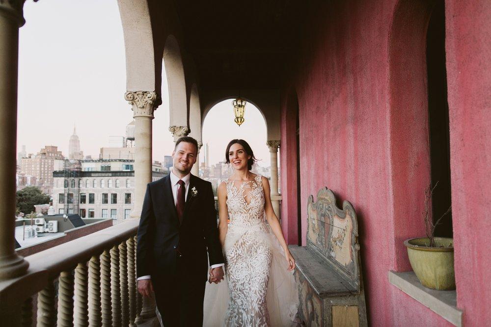 palazzo-chupi-nyc-wedding-bowery-hotel-53.jpg