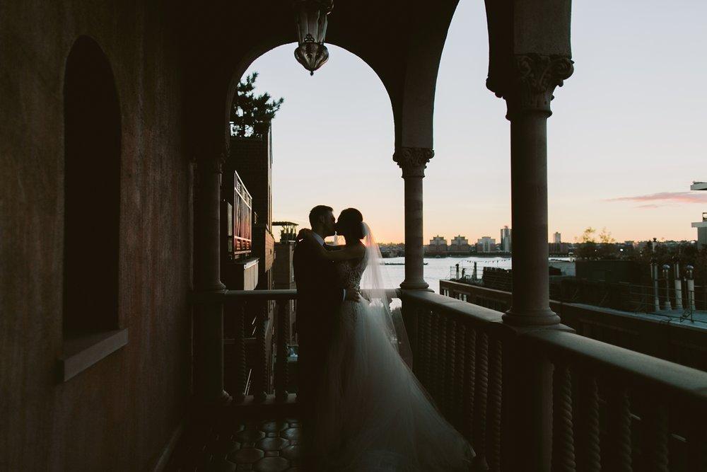 palazzo-chupi-nyc-wedding-bowery-hotel-54.jpg