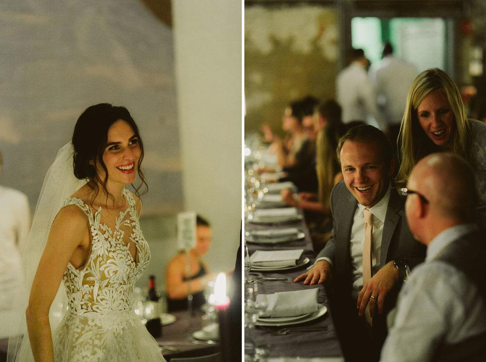 palazzo-chupi-nyc-wedding-bowery-hotel-60.jpg