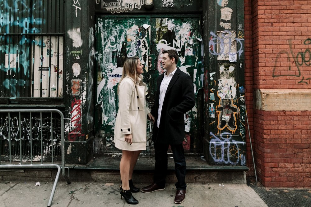 soho-hipster-engagement-nyc-love-session-02.jpg
