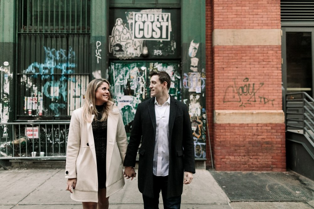 soho-hipster-engagement-nyc-love-session-03.jpg