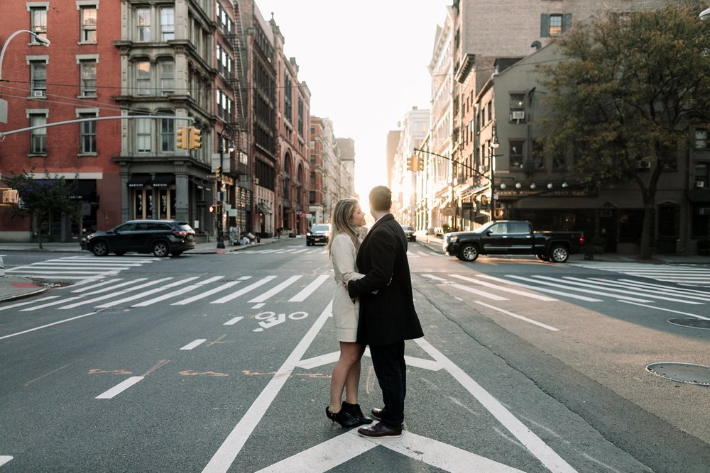soho-hipster-engagement-nyc-love-session-12.jpg