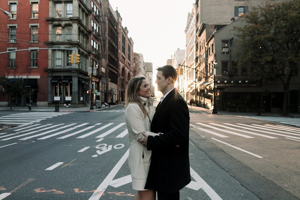 soho-hipster-engagement-nyc-love-session-13.jpg